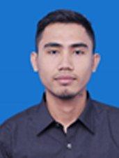 Rey Fariz Irwansyah